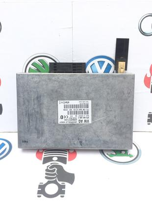 5P0862335C Bluetooth модуль Skoda Octavia A5