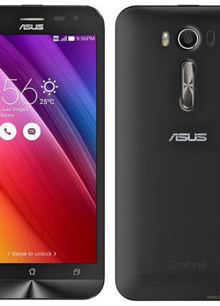 Cмартфон Asus Zenfone 2 Laser