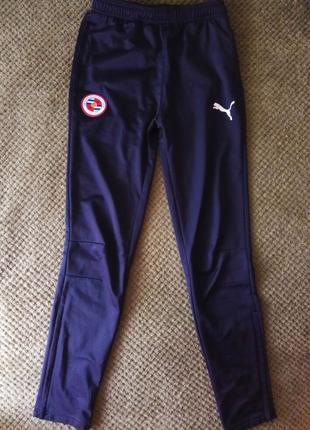 Спортивные штаны ,оригинал Puma