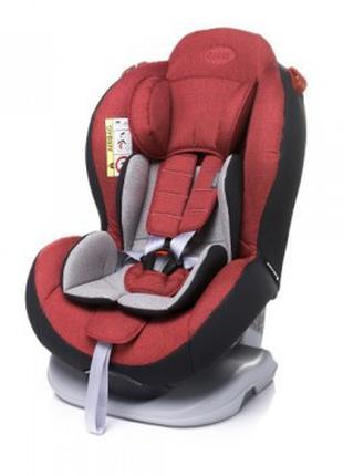 Дитяче автомобільне крісло 4Baby Rodos 0-25 кг
