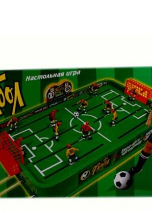 Настольная игра Футбол 0705 в коробке  .