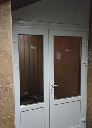 Металлопластиковые окна, ремонт окон оплата частями, рассрочка