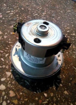Двигатель Мотор пылесоса Lg V1J-PH27 CL F