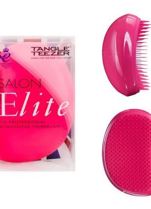 Расческа для волос Salon Elite