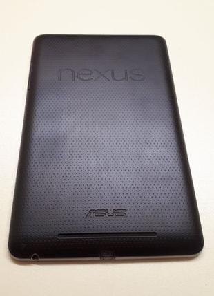 Планшет Asus Nexus 7 Wi-Fi 16Gb (Узин, Белая Церковь)