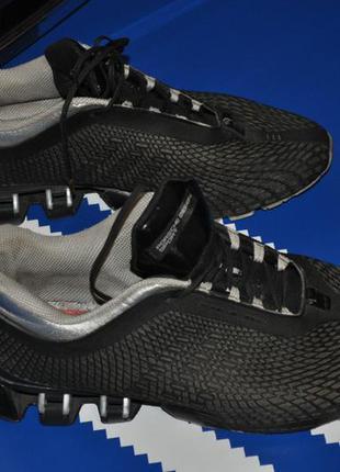 Adidas porsche design кроссовки мужские 44