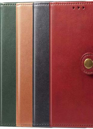 Чехол Книжка На Samsung Art Case
