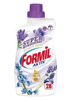 Гель для прання Formil