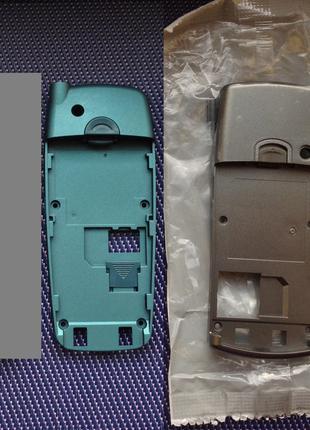 Сервисный оригинал, части корпусов Samsung