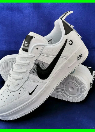 Nike Air Force 41-45