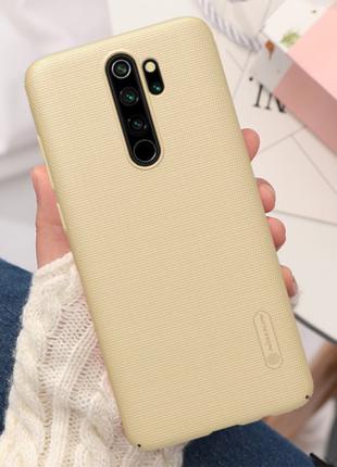 Чехол для Xiaomi Redmi Note 8 Pro