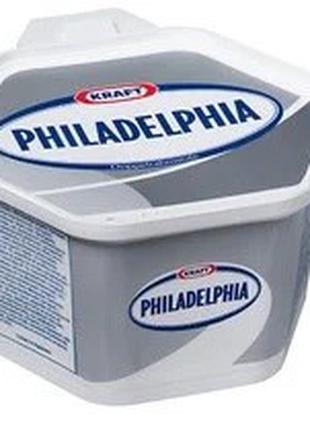 крем-сыр Филадельфия