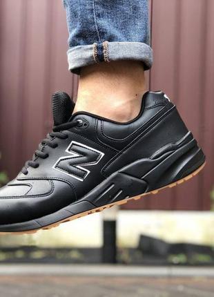 Мужские кроссовки великаны New Balance 999, 46,47,48,