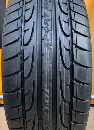 235/45 R20 Dunlop лето 295/285/275/235/45/40/35/21/20 R21 R20