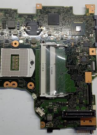 Материнская Плата CP667435-01 P642130-Z3 Fujitsu E734 E744 E754