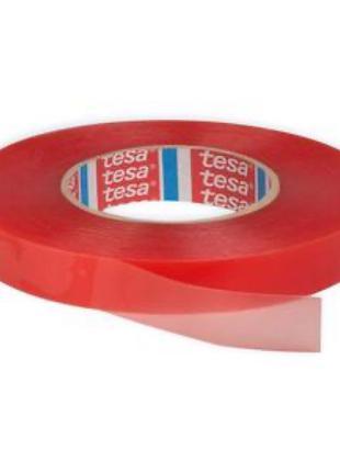 Клейкая лента двусторонняя tesa 4965