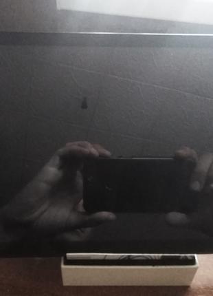 Планшет Samsung Galaxy Tab E (9'6)