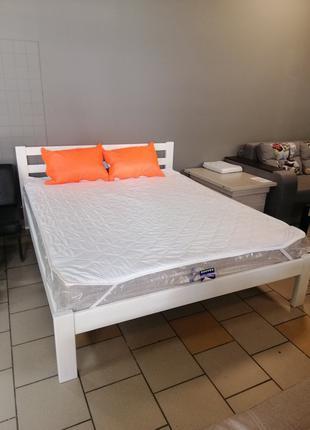 Кровать дерево цвета разные 3500грн