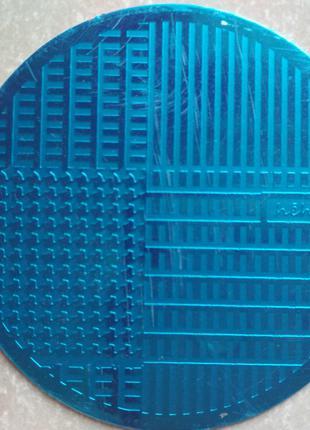 Плитки hehe31 стемпинг стальные пластины маникюр дизайн ногти