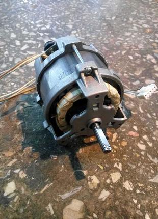 Мотор двигатель хлебопечка LG