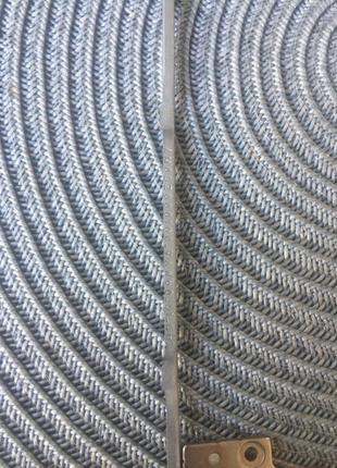 Петля матрицы TPN-W103, TPN-W105 левая для HP Pavilion DV7-6000