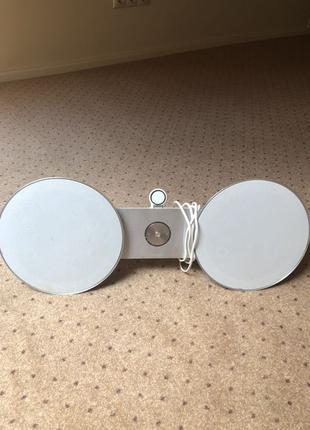 Колонка/акустическая система/динамик Bang & Olufsen BeoSound 8