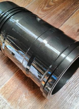 Гильза для двигателя ЯМЗ-236НБ