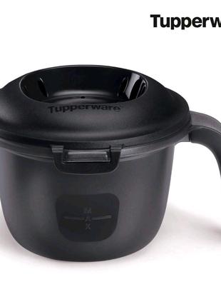 Порционная зерноварка  Tupperware