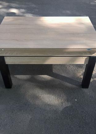 Стол трансформер журнальный столик