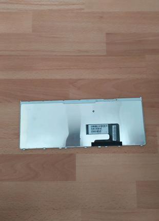 Клавиатура SONY Vaio VGN-FW PCG-3H1M PCG-3B2L PCG-3B3L PCG-3B4L 3