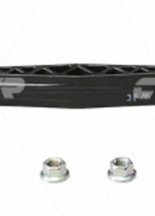 Стойка стабилизатора Chevrolet Lachetti (пластик) фирмы GM