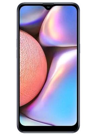 Телефон Samsung galaxy a10 s