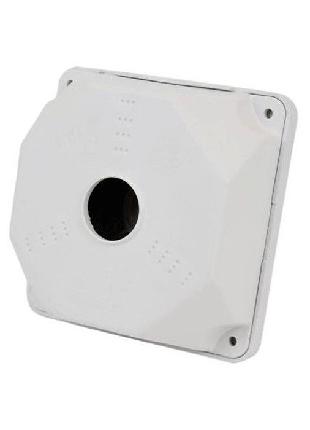 Монтажна коробка Atis AB-Q130 (SP-BOX-130)