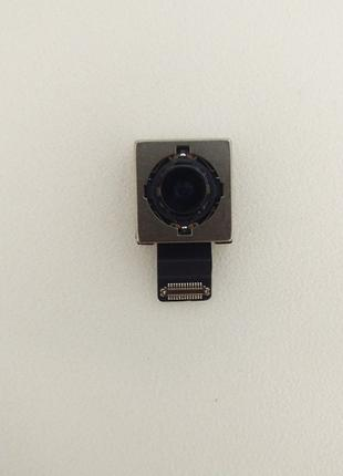 Камера Apple iPhone XR основная (Original)