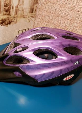 Велошлем, шлем для велосипеда