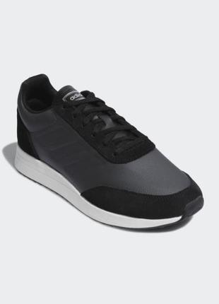 Женские кроссовки adidas run 70s ee9865