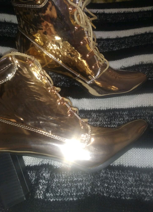 Сапоги сапожки ботинки