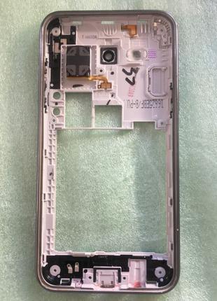 Samsung J5 J500 корпус