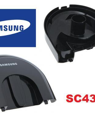 Крышка контейнера пылесоса Samsung DJ94-00089 SC4335 4370 4321