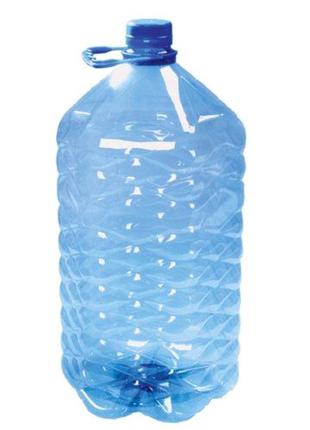 10 литров.
