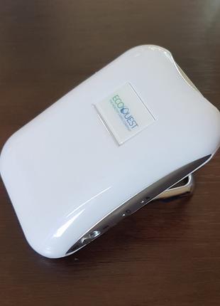 Персональный очиститель воздуха Fresh Air Buddy2 (США)