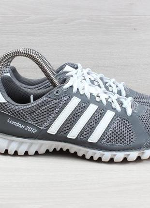 Спортивные кроссовки adidas оригинал, размер 36 - 36.5
