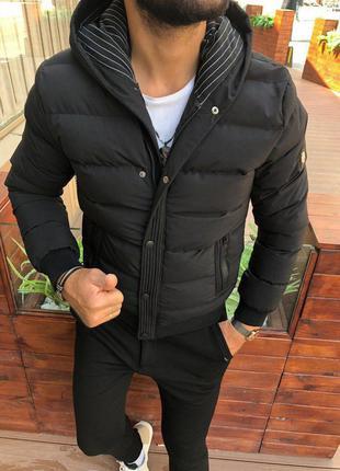 Мужская куртка (Турция)