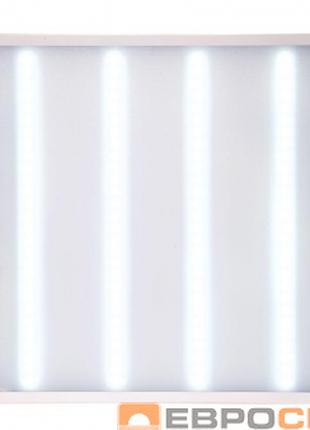 LED (светодидные) панели и светильники б\у