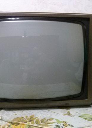 Телевизор Берёзка 61ТЦ-487Д-2