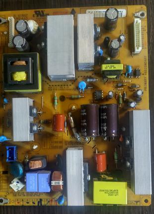 Блок Питания EAX55176301/12 с LG 32LD320