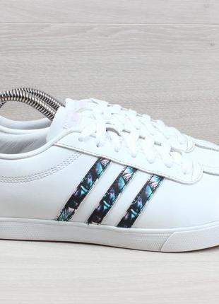 Женские кроссовки adidas оригинал