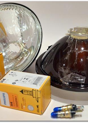 Оптика 2101 освар с лампами