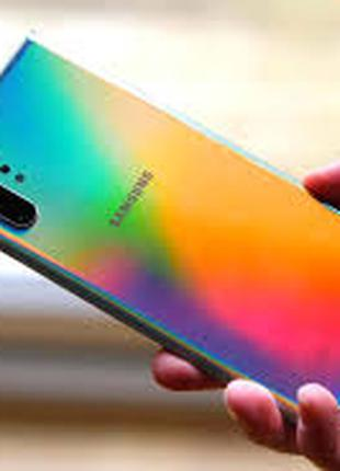 Продаю Samsung Galaxy Note 10 ( 8/256)