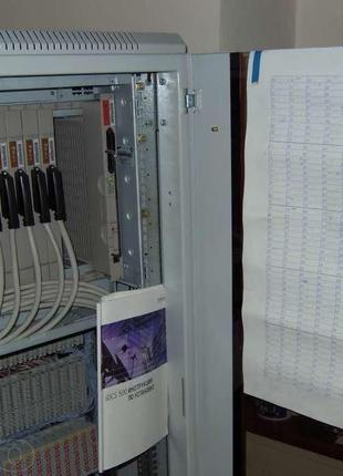 Установка мини-АТС : Panasonic, LG, Samsung, ремонт, настройка.